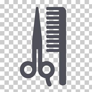 Comb Hair Clipper Hairdresser Beauty Parlour Computer Icons PNG