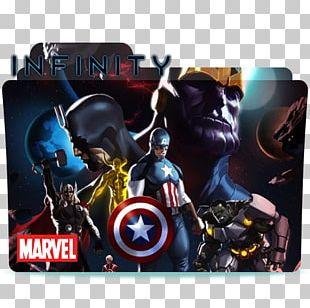 Marvel Cinematic Universe Marvel Comics Superhero Movie Film 0 PNG