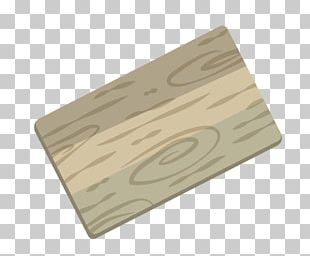 Painted Wood PNG