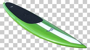 Standup Paddleboarding Paddling Surfboard Boat Planet PNG