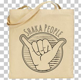 T-shirt Tote Bag Shopping Bags & Trolleys PNG