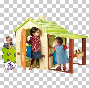 Wendy House English Country House Child Minnie Mouse PNG