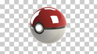 3D Computer Graphics Rendering Pokémon PNG