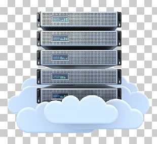 Dedicated Hosting Service Shared Web Hosting Service Virtual Private Server Computer Servers PNG
