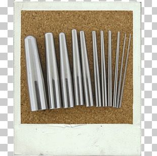 Needles Surgical Stainless Steel Manufacturing Body Piercing PNG