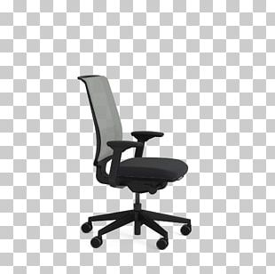 Office & Desk Chairs Wing Chair Interior Design Services PNG