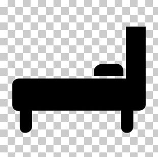 Table Bed Furniture Computer Icons PNG