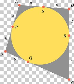 Incenter Triangle Point Concurrent Lines Altitude PNG