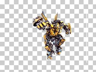 Transformers: The Game Bumblebee Optimus Prime Megatron Fallen PNG