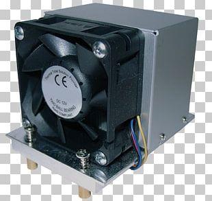 Alpine Föhn Socket AM3 LGA 775 Socket FM1 Heat Sink PNG