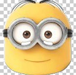 Dave The Minion Stuart The Minion Bob The Minion Mask Minions PNG