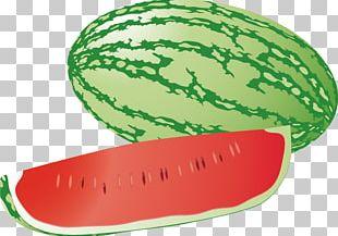 Juice Watermelon Grape Auglis PNG