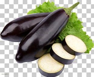 Pattypan Squash Zucchini Eggplant Vegetable Capsicum PNG