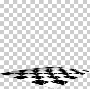 The Lunar Chronicles Black And White Floor Diabolik PNG