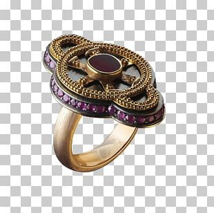 Earring Jewellery Bracelet France PNG