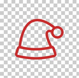 Santa Claus Père Noël Christmas Ornament Computer Icons PNG