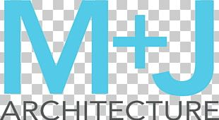 Architecture Building Architectural Engineering Organization PNG