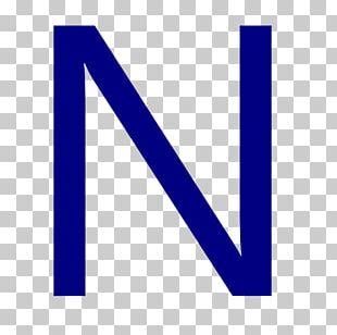 .fr Text Earth Radiation Logo Dowsing PNG