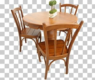 Table Dining Room Furniture Living Room Kitchen PNG