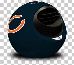Chicago Bears Denver Broncos New Orleans Saints NFL Seattle Seahawks PNG
