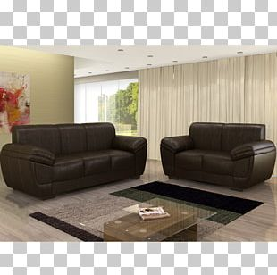 Couch Living Room Sofa Bed Table Interior Design Services PNG