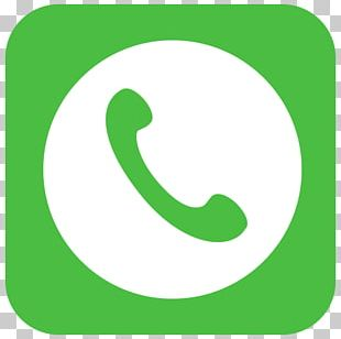 Dialer Samsung Galaxy Android Lollipop Telephone PNG