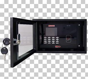 Electronics Multimedia Computer Hardware PNG