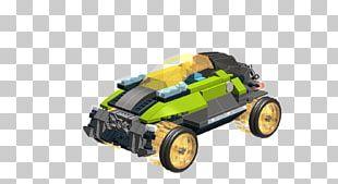 Car Motor Vehicle LEGO Automotive Design PNG