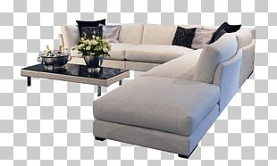 Couch Sofa Bed Living Room Coffee Tables Chaise Longue PNG