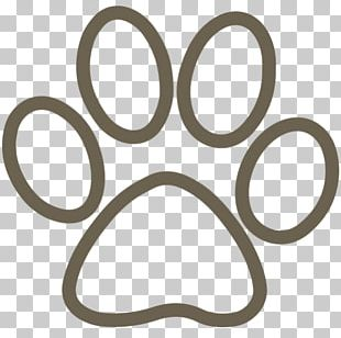 Paw Dog Snoopy Cat PNG