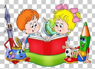 Pre-school Education Classroom Innovation PNG