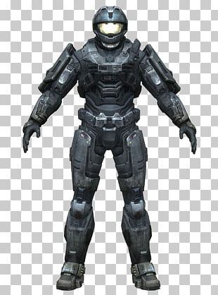 Halo: Reach Halo 3: ODST Halo 4 Halo 5: Guardians PNG