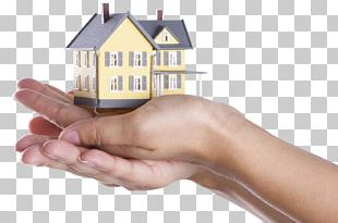 Property Management Real Estate Renting Property Manager Estate Agent PNG