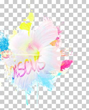 Watercolor: Flowers Watercolour Flowers Watercolor Painting Floral Design Graphic Design PNG