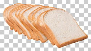 Doki Doki Literature Club! White Bread Toast Garlic Bread Bakery PNG
