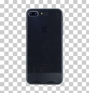 OPPO A83 OPPO Digital IPhone Smartphone HMD Global PNG