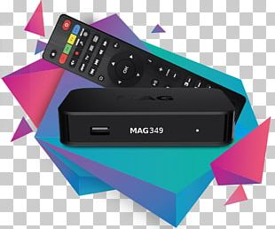 Set-top Box IPTV High Efficiency Video Coding Infomir LLC Over-the-top Media Services PNG