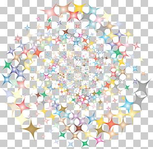 Starburst PNG