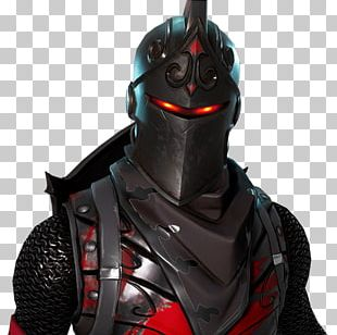 Fortnite Battle Royale Black Knight Battle Royale Game PNG