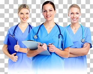 Nursing Care Health Care Registered Nurse Home Care Service Hospital PNG