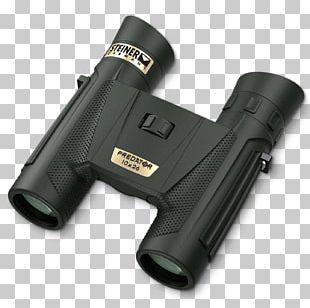 Steiner Predator 244 Binoculars STEINER-OPTIK GmbH YouTube PNG