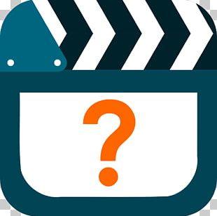 Trivia Quiz Game SongPop 4 Pics 1 Word PNG