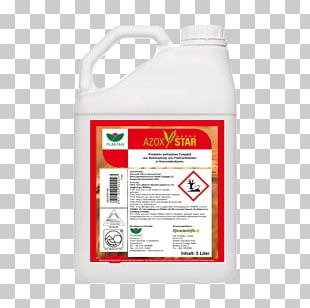 Car Liquid Solvent In Chemical Reactions Household Cleaning Supply Fluid PNG