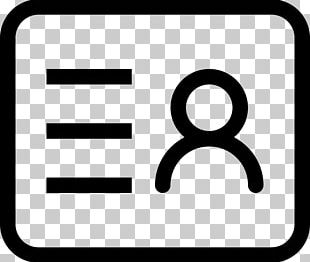 Computer Icons Microsoft SQL Server Open PNG