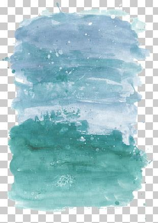 Watercolor Painting Art Drawing PNG