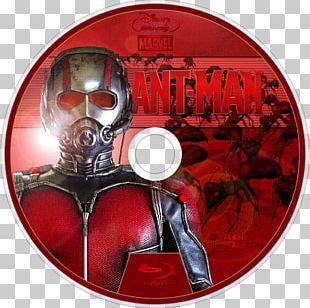 Ant-Man Wasp Hank Pym Doctor Strange Marvel Cinematic Universe PNG