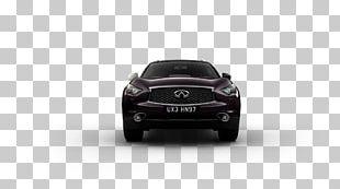 Personal Luxury Car Sport Utility Vehicle Sports Car Automotive Design PNG