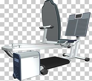 Standing Desk Table Writing Desk Exercise Machine PNG