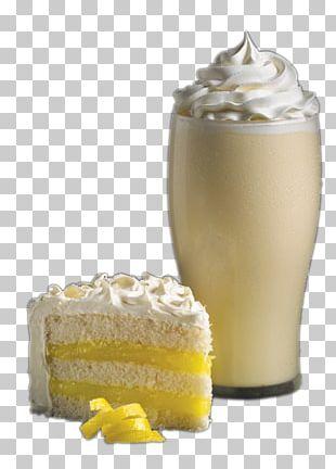 Frappé Coffee Milkshake Caffè Mocha Espresso PNG