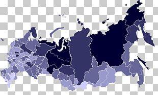 Russian Revolution Dissolution Of The Soviet Union Post-Soviet States PNG